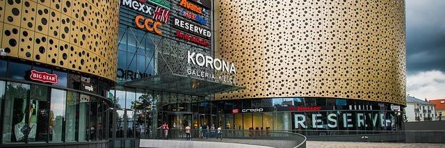 Pożyczki pod zastaw nieruchomości Kielce
