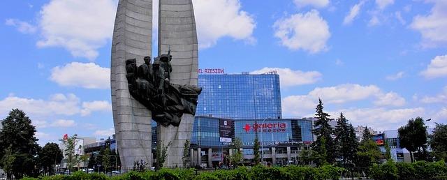 Pożyczki pod zastaw nieruchomości Rzeszów