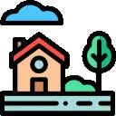 Pożyczka pod zastaw domu