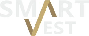 Pożyczki pod zastaw nieruchomości - Smartvest